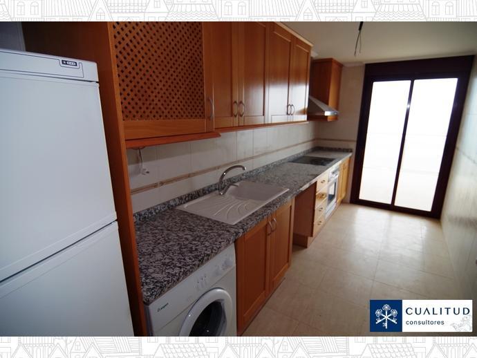 Foto 17 de Apartamento en  Amplaries, 19 / Marina d'Or, Oropesa del Mar / Orpesa