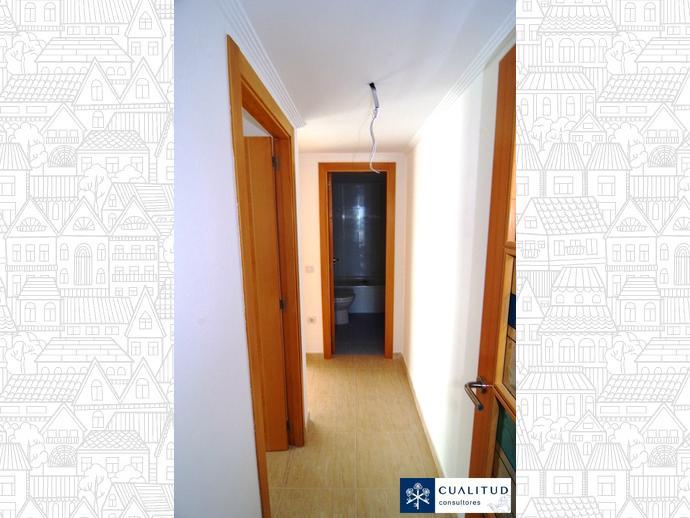 Foto 18 de Apartamento en  Amplaries, 19 / Marina d'Or, Oropesa del Mar / Orpesa
