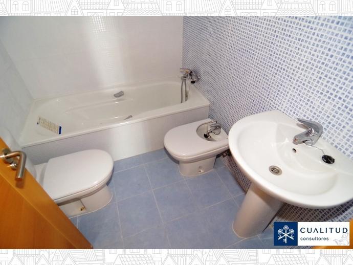 Foto 19 de Apartamento en  Amplaries, 19 / Marina d'Or, Oropesa del Mar / Orpesa