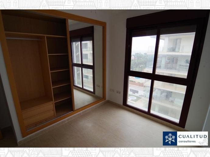 Foto 20 de Apartamento en  Amplaries, 19 / Marina d'Or, Oropesa del Mar / Orpesa
