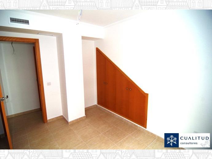 Foto 21 de Apartamento en  Amplaries, 19 / Marina d'Or, Oropesa del Mar / Orpesa