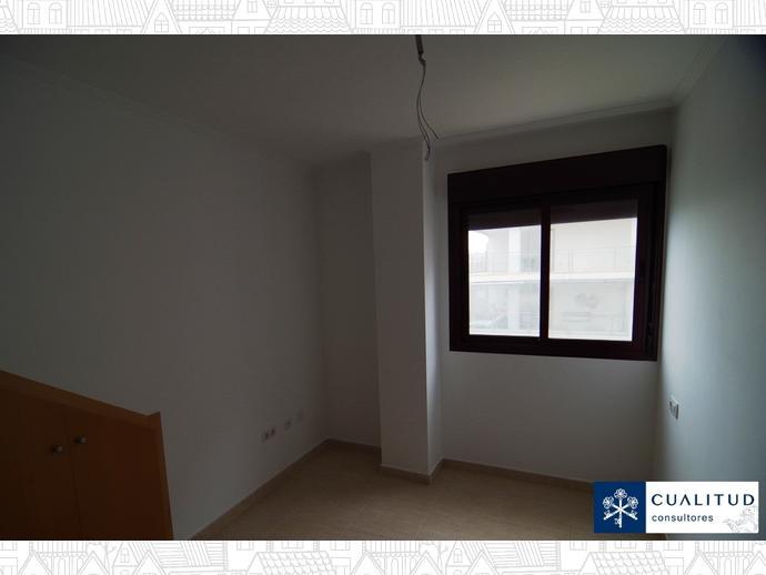 Foto 22 de Apartamento en  Amplaries, 19 / Marina d'Or, Oropesa del Mar / Orpesa