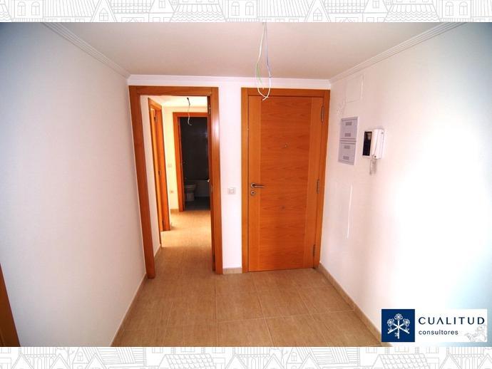 Foto 23 de Apartamento en  Amplaries, 19 / Marina d'Or, Oropesa del Mar / Orpesa