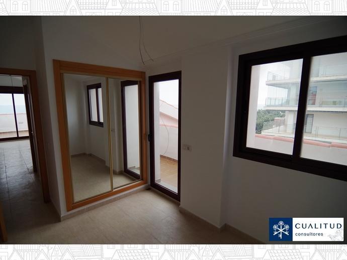 Foto 25 de Apartamento en  Amplaries, 19 / Marina d'Or, Oropesa del Mar / Orpesa