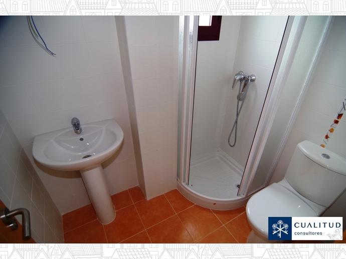 Foto 26 de Apartamento en  Amplaries, 19 / Marina d'Or, Oropesa del Mar / Orpesa