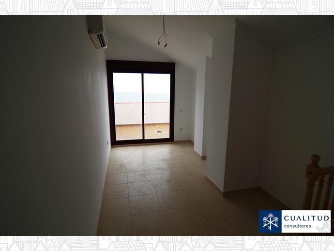 Foto 27 de Apartamento en  Amplaries, 19 / Marina d'Or, Oropesa del Mar / Orpesa