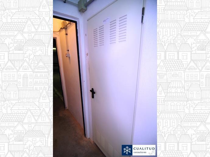 Foto 31 de Apartamento en  Amplaries, 19 / Marina d'Or, Oropesa del Mar / Orpesa