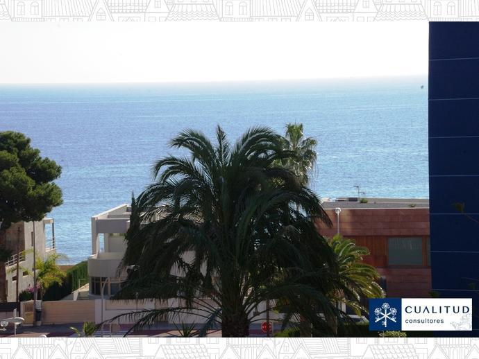 Foto 20 de Apartamento en Benicasim / Benicàssim - Els Terrers / Els Terrers, Benicasim / Benicàssim