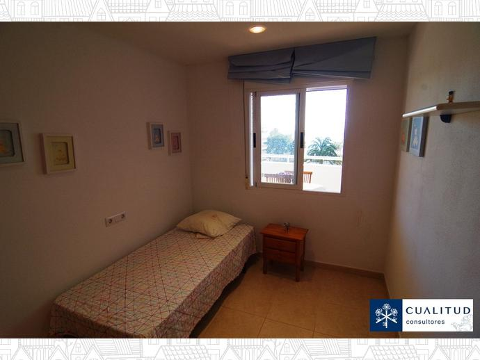 Foto 21 de Apartamento en Benicasim / Benicàssim - Els Terrers / Els Terrers, Benicasim / Benicàssim