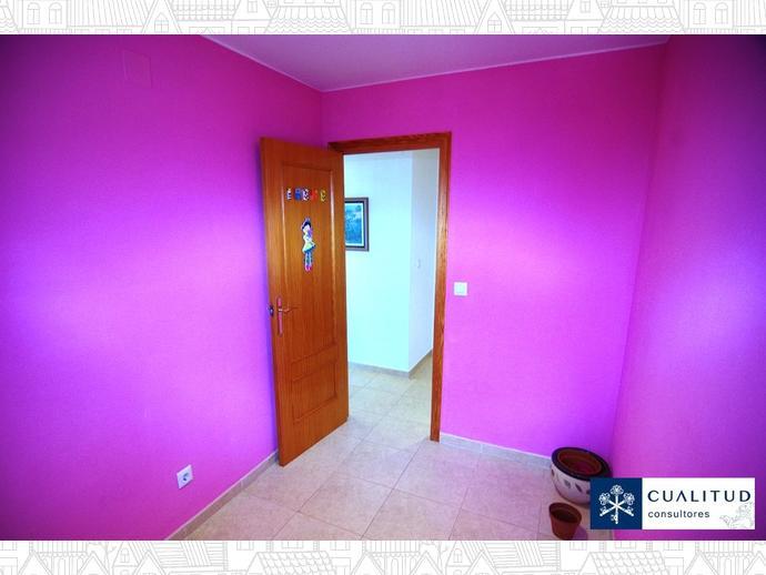 Foto 24 de Apartamento en Benicasim / Benicàssim - Els Terrers / Els Terrers, Benicasim / Benicàssim