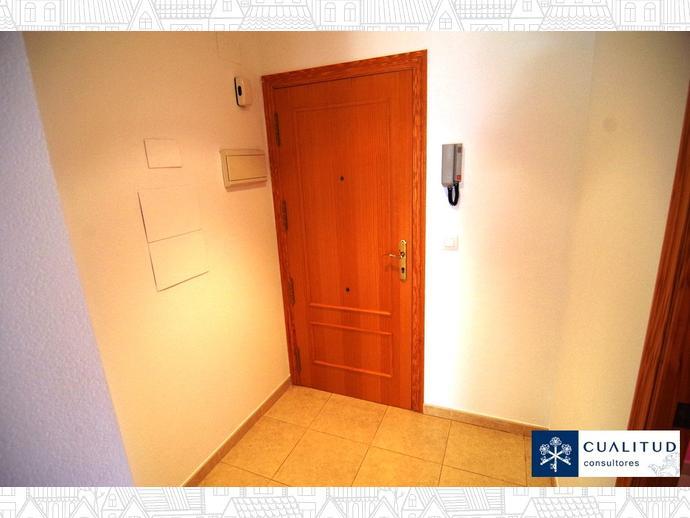 Foto 25 de Apartamento en Benicasim / Benicàssim - Els Terrers / Els Terrers, Benicasim / Benicàssim