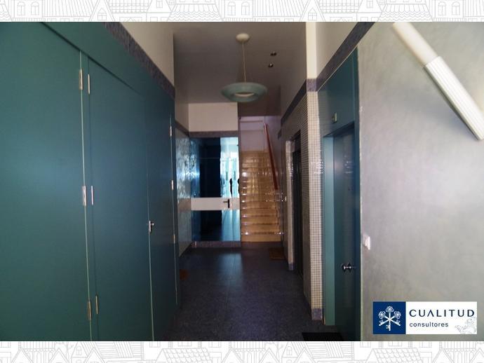 Foto 27 de Apartamento en Benicasim / Benicàssim - Els Terrers / Els Terrers, Benicasim / Benicàssim