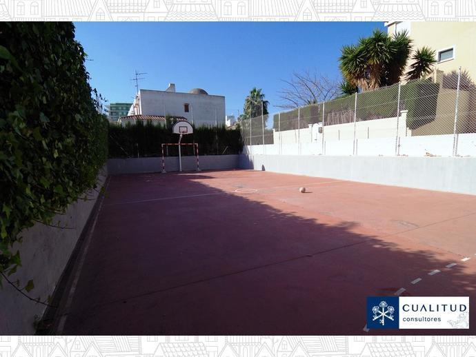 Foto 33 de Apartamento en Benicasim / Benicàssim - Els Terrers / Els Terrers, Benicasim / Benicàssim