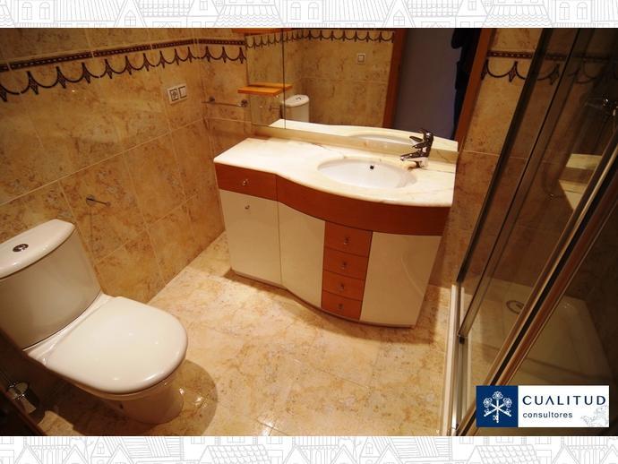 Foto 10 de Apartamento en Benicasim / Benicàssim - Benicasim Golf / Benicasim Golf, Benicasim / Benicàssim
