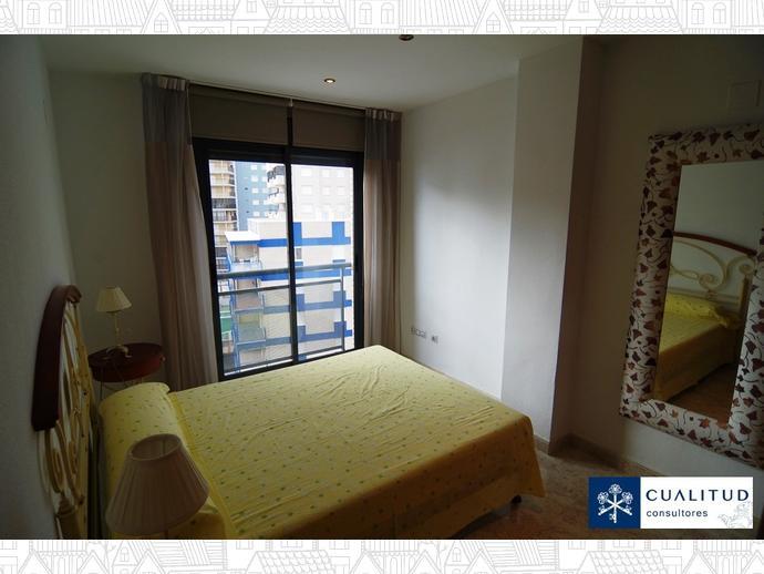 Foto 11 de Apartamento en Benicasim / Benicàssim - Benicasim Golf / Benicasim Golf, Benicasim / Benicàssim
