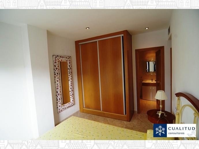 Foto 12 de Apartamento en Benicasim / Benicàssim - Benicasim Golf / Benicasim Golf, Benicasim / Benicàssim