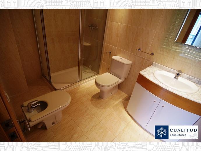 Foto 15 de Apartamento en Benicasim / Benicàssim - Benicasim Golf / Benicasim Golf, Benicasim / Benicàssim