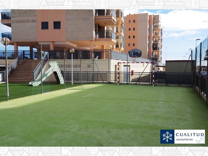 Foto 28 de Apartamento en Benicasim / Benicàssim - Benicasim Golf / Benicasim Golf, Benicasim / Benicàssim