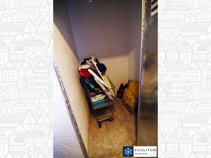 Foto 23 de Apartamento en Benicasim / Benicàssim - Benicasim Golf / Benicasim Golf, Benicasim / Benicàssim