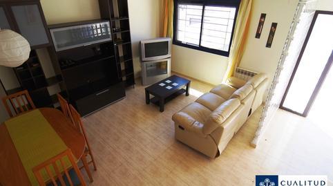 Foto 2 von Einfamilien-Reihenhaus zum verkauf in De la Rosa Dels Vents Torreblanca, Castellón