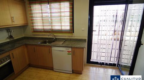 Foto 4 von Einfamilien-Reihenhaus zum verkauf in De la Rosa Dels Vents Torreblanca, Castellón