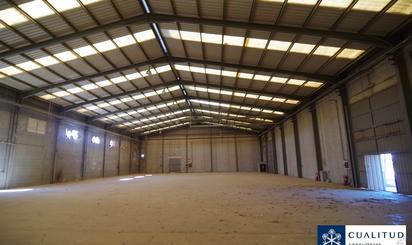 Fabrikhallen zum verkauf in Santa Quiteria