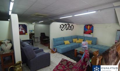 Fabrikhallen zum verkauf in Vila-real