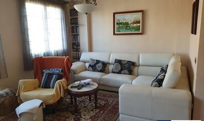 Einfamilien reihenhäuser zum verkauf in Vila-real