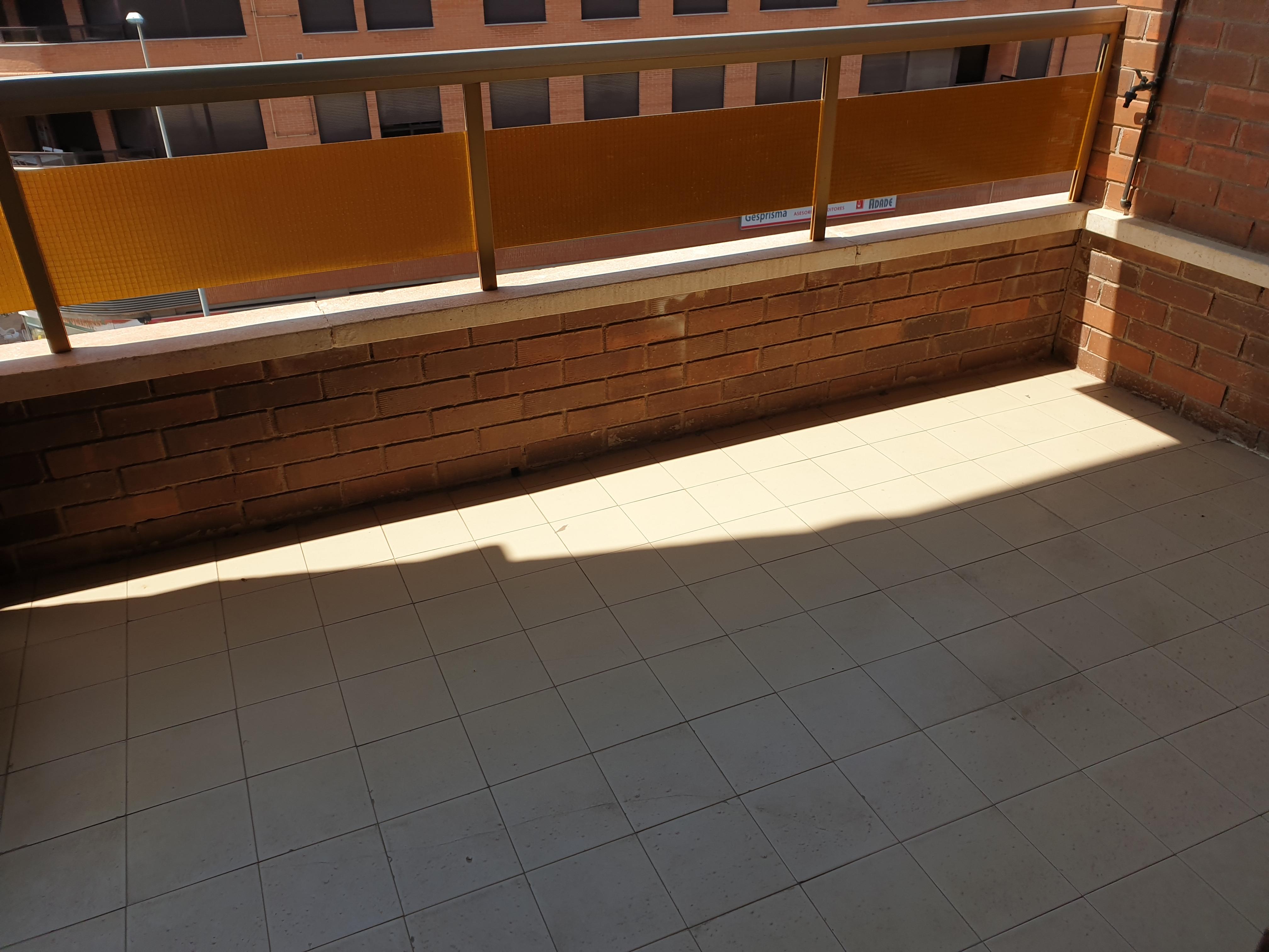 Lloguer Pis  Vila-real - piscinas