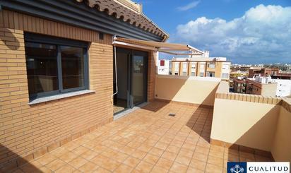 Estudios de alquiler en Plana Baixa