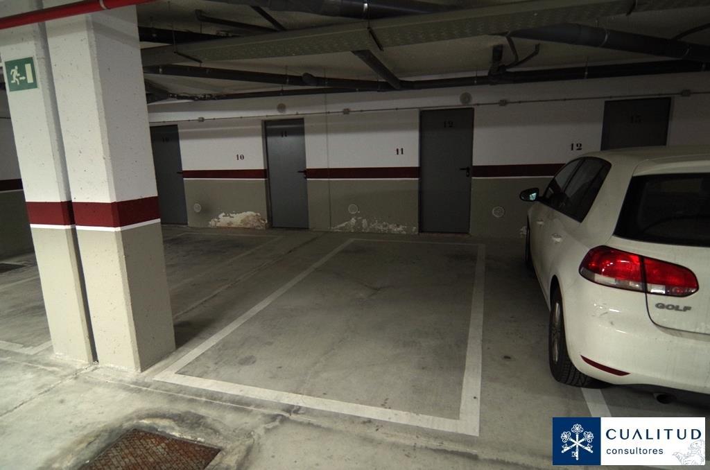 Alquiler aparcamientos en villarreal vila real - Coches de alquiler por meses ...