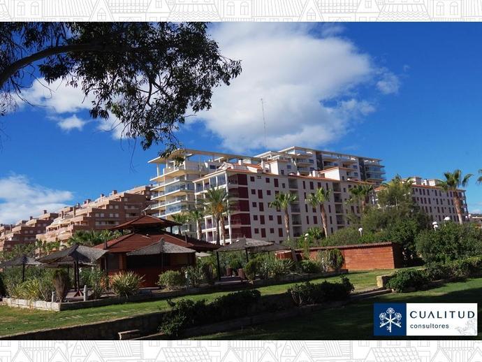 Foto 3 de Apartamento en Oropesa Del Mar / Orpesa - Marina D'or / Marina d'Or, Oropesa del Mar / Orpesa