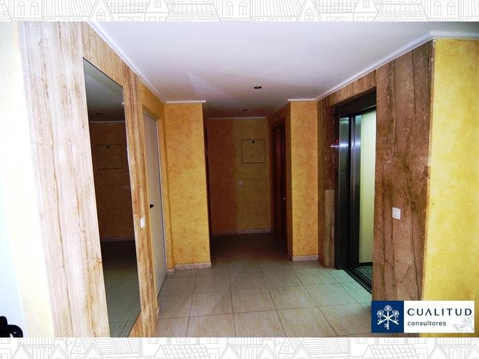 Foto 16 de Apartamento en Oropesa Del Mar / Orpesa - Marina D'or / Marina d'Or, Oropesa del Mar / Orpesa