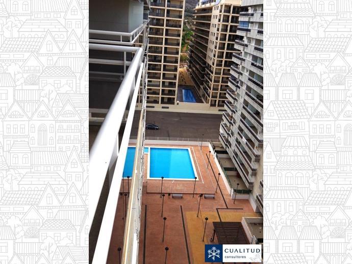 Foto 6 de Apartamento en Oropesa Del Mar / Orpesa - Marina D'or / Zona Playa Morro de Gos, Oropesa del Mar / Orpesa
