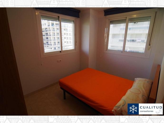 Foto 12 de Apartamento en Oropesa Del Mar / Orpesa - Marina D'or / Zona Playa Morro de Gos, Oropesa del Mar / Orpesa