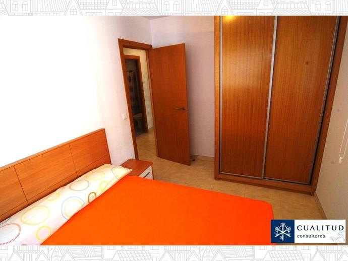 Foto 14 de Apartamento en Oropesa Del Mar / Orpesa - Marina D'or / Zona Playa Morro de Gos, Oropesa del Mar / Orpesa