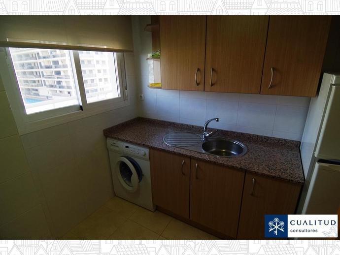Foto 18 de Apartamento en Oropesa Del Mar / Orpesa - Marina D'or / Zona Playa Morro de Gos, Oropesa del Mar / Orpesa