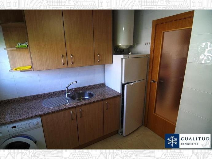 Foto 19 de Apartamento en Oropesa Del Mar / Orpesa - Marina D'or / Zona Playa Morro de Gos, Oropesa del Mar / Orpesa
