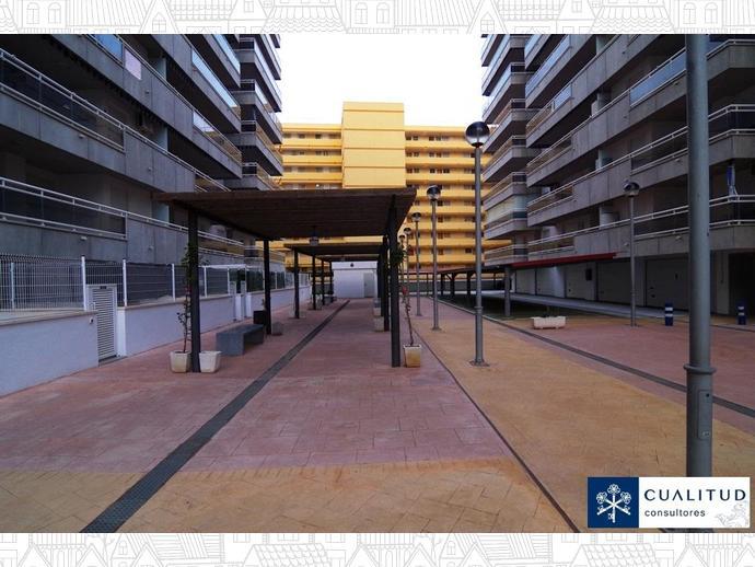 Foto 24 de Apartamento en Oropesa Del Mar / Orpesa - Marina D'or / Zona Playa Morro de Gos, Oropesa del Mar / Orpesa