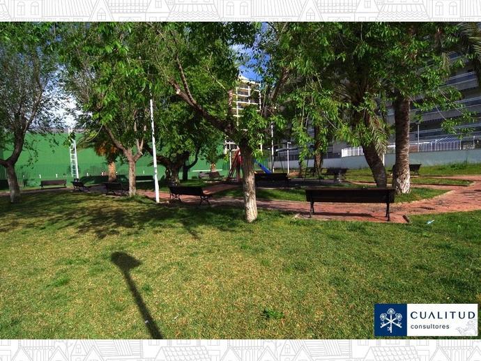 Foto 26 de Apartamento en Oropesa Del Mar / Orpesa - Marina D'or / Zona Playa Morro de Gos, Oropesa del Mar / Orpesa