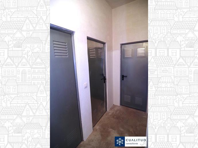 Foto 22 de Ático en Vila-Real - Madrigal / Madrigal, Vila-real