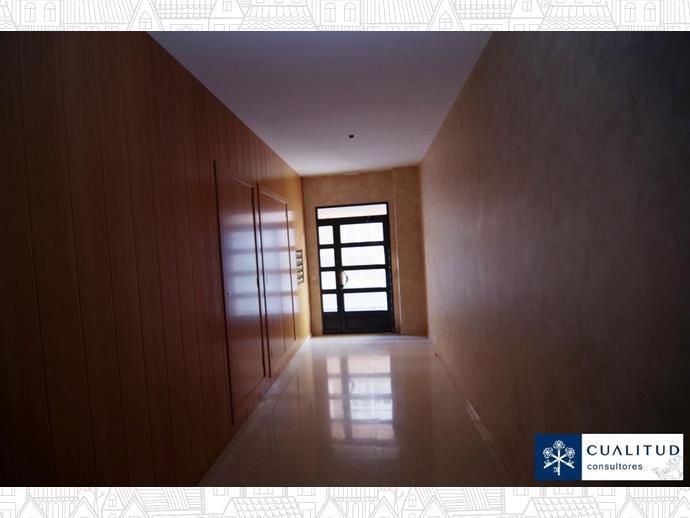 Foto 26 de Ático en Vila-Real - Madrigal / Madrigal, Vila-real