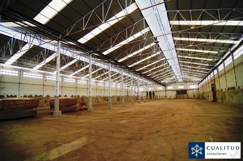 Alquiler Nave industrial  Castellón de la plana ciudad - oeste