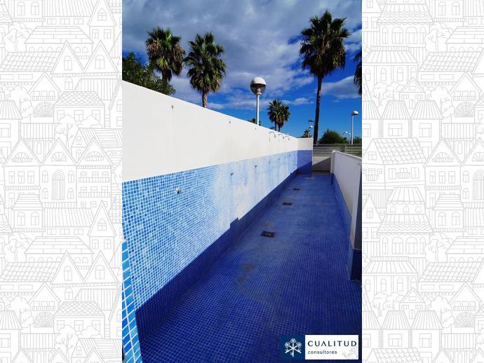 Foto 25 de Apartamento en Oropesa Del Mar / Orpesa - Marina D'or / Marina d'Or, Oropesa del Mar / Orpesa