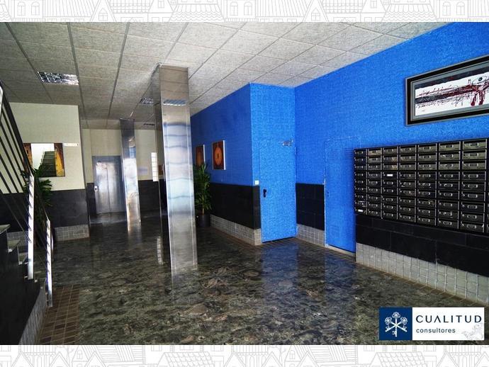 Foto 28 de Apartamento en Oropesa Del Mar / Orpesa - Marina D'or / Marina d'Or, Oropesa del Mar / Orpesa