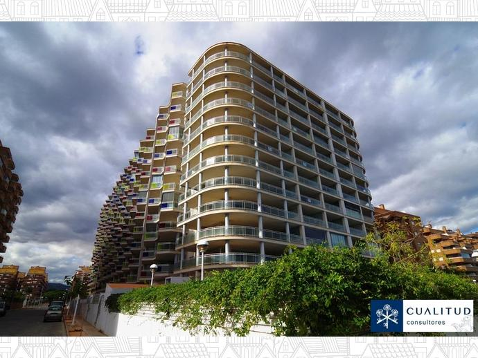 Foto 35 de Apartamento en Oropesa Del Mar / Orpesa - Marina D'or / Marina d'Or, Oropesa del Mar / Orpesa