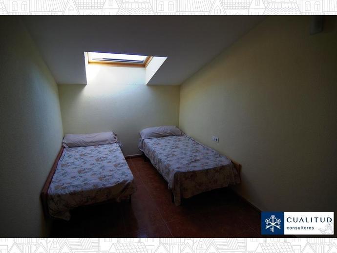 Foto 14 de Apartamento en Puçol - Playas De Puçol / Playas de Puçol, Puçol