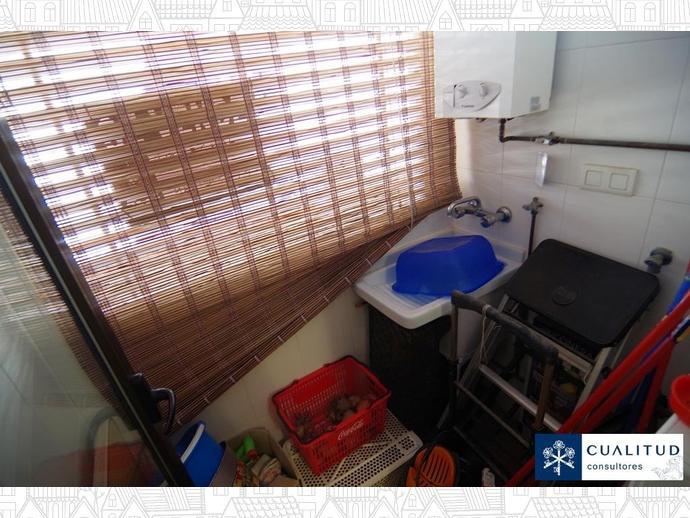 Foto 15 de Apartamento en Puçol - Playas De Puçol / Playas de Puçol, Puçol