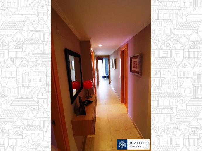 Foto 8 de Apartamento en Oropesa Del Mar / Orpesa - Marina D'or / Marina d'Or, Oropesa del Mar / Orpesa