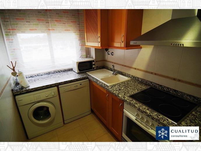 Foto 9 de Apartamento en Oropesa Del Mar / Orpesa - Marina D'or / Marina d'Or, Oropesa del Mar / Orpesa
